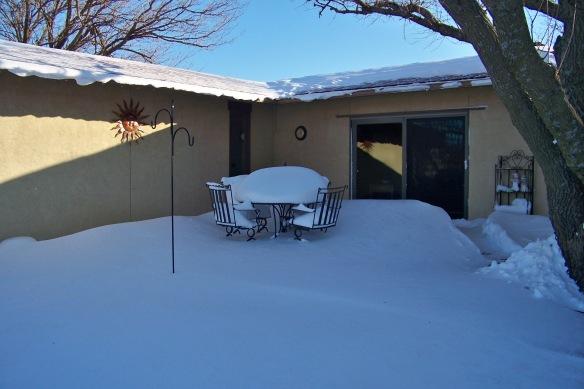 Feb 2014 snow storm 008