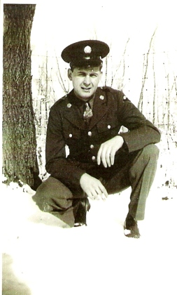 4-Dad in uniform