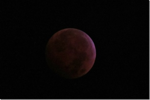 blood moon 1