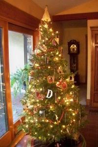 Christmas Past 004