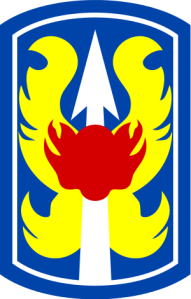 300px-199th_brigade.svg