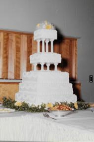 wedding cake0002